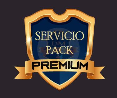 PACK-SERVICIO-PREMIUM