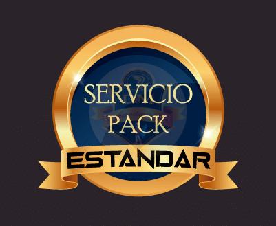 PACKS-SERVICIOS-ESTANDAR